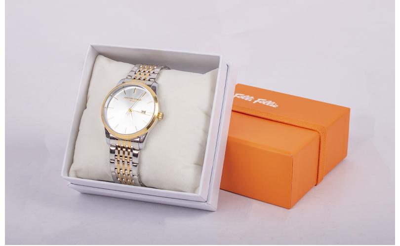 天地盖纸盒定制,手表盒定制