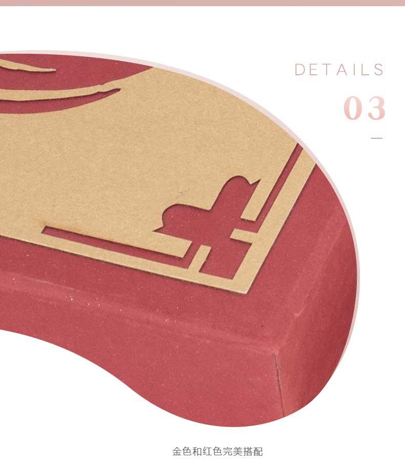 艾灸盒烫印LOGO字印清晰.jpg