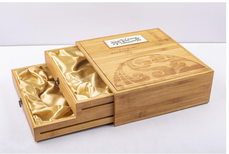 高档木盒,茶叶盒定制.jpg