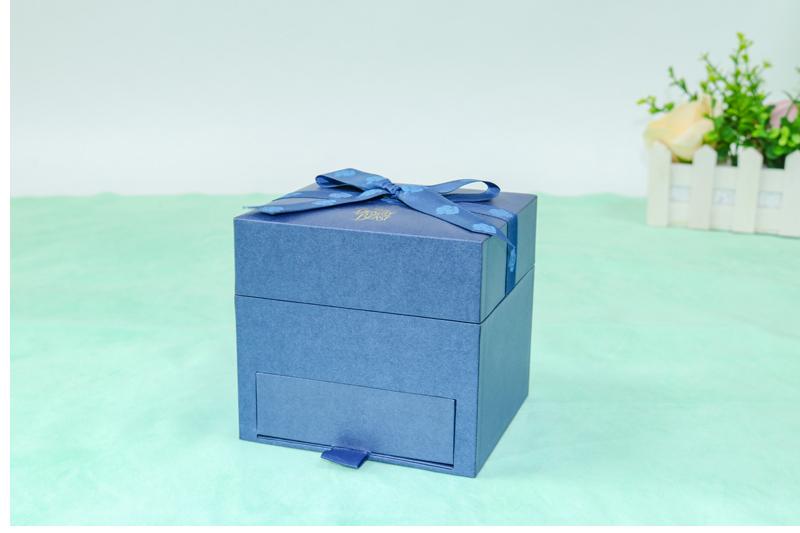 知名品牌抽屉包装盒定制.jpg